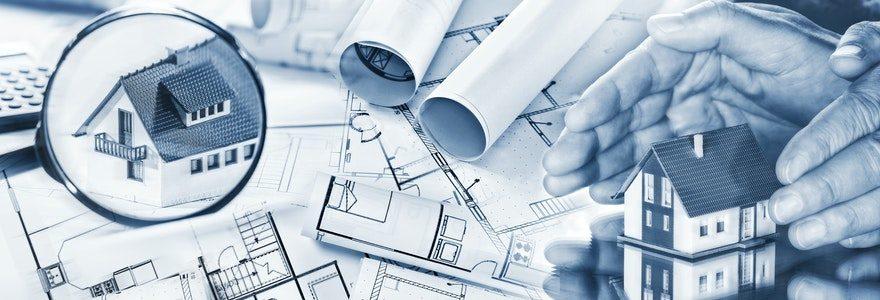 Construction de maison en Vendée